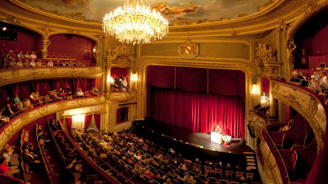 Theater Baden Baden Programm 2021