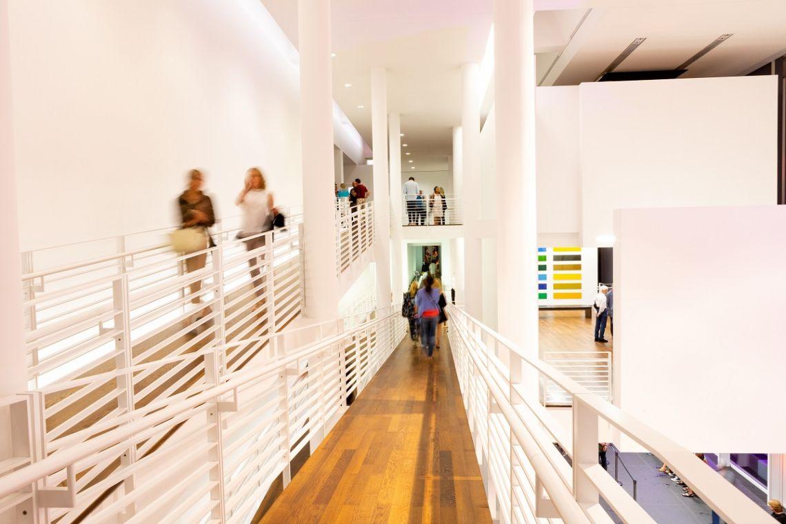 Museen In Baden Baden