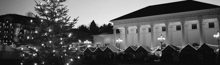 Weihnachtsmarkt Baden Baden öffnungszeiten.Christkindelsmarkt Baden Baden