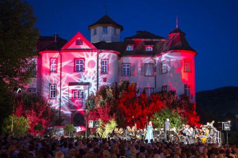Veranstaltungen Baden Baden Zheute