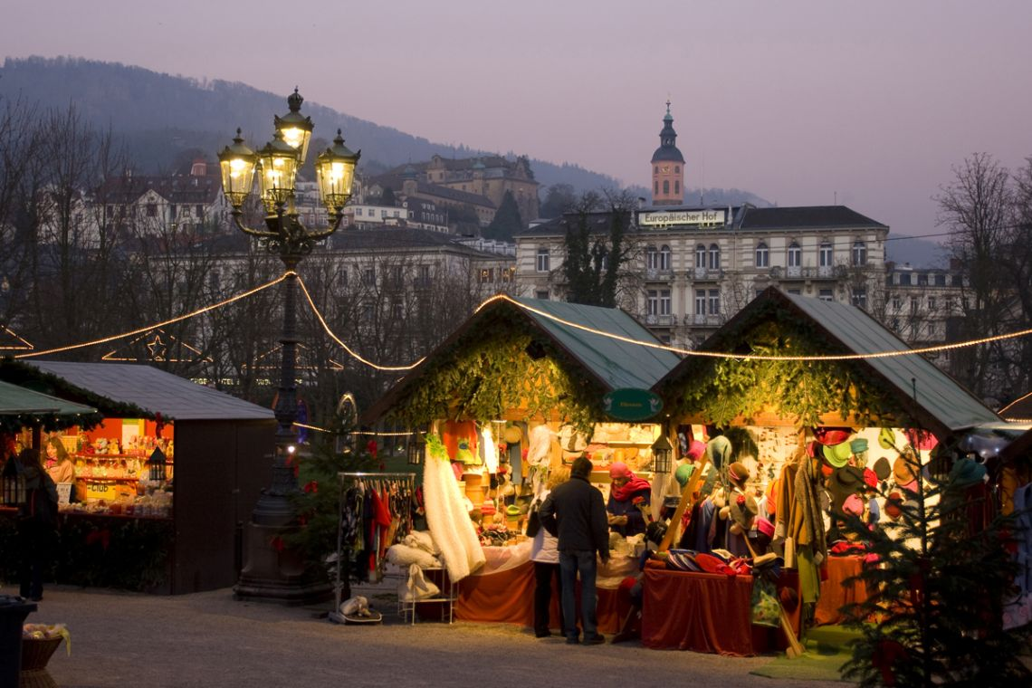 baden baden christmas market baden baden en. Black Bedroom Furniture Sets. Home Design Ideas